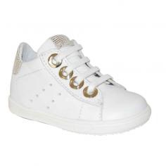 Chaussures pour enfants de la marque Little Mary au meilleur prix