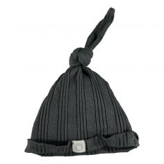 Bonnet pour la naissance à petit prix