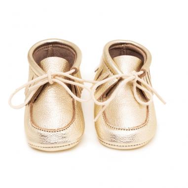 Chaussons de naissance pour bébés au meilleur prix
