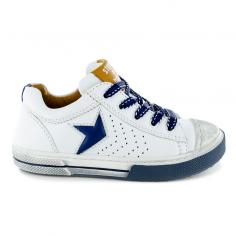Chaussures de qualité pour enfants de la marque Stones and Bones idéales pour ce printemps