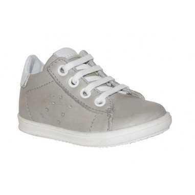 Chaussure dustin