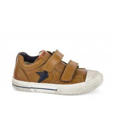 Chaussure cheto