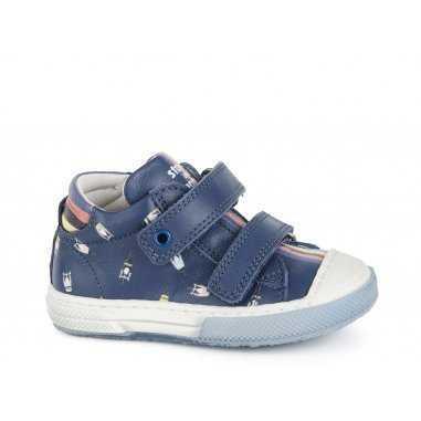 Chaussure Deno