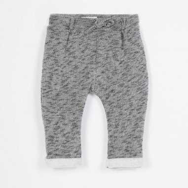 Pantalon minichino pour enfants de la marque Les Petites Choses