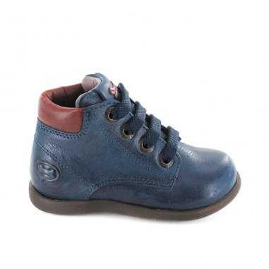 Chaussures Bean pour enfants de la marque Stones and Bones