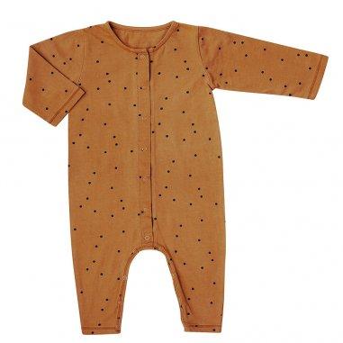 Combinaison day + night pour bébés de la marque Bonjour Little