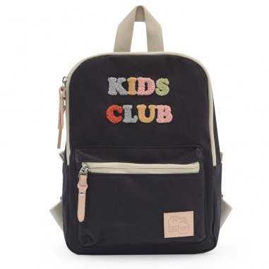 Sac à dos kids club pour enfants de la collab My travel dream x Jojo Factory