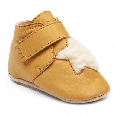 Chaussons antiderapants kiny étoile pour enfants de la marque Easy Peasy