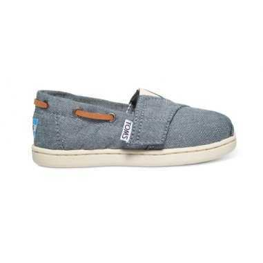 Chaussures jeans