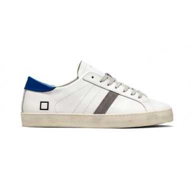 Sneakers calf