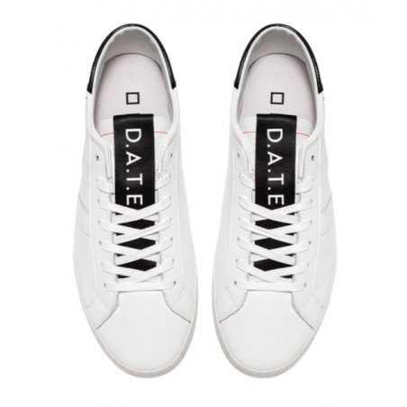 Sneakers pop