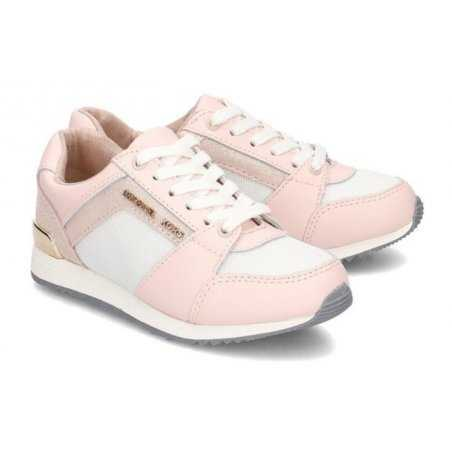 Sneakers girly