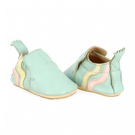 Chaussons liner