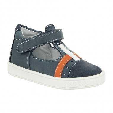 Chaussures babies sabuco