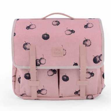 Cartable jojo factory fille