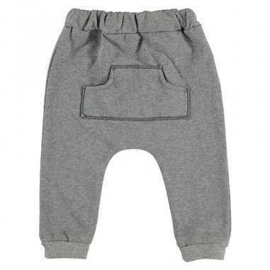 Pantalon sarouel pour bébés Bean's...