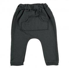 Pantalon tout doux pour bébés