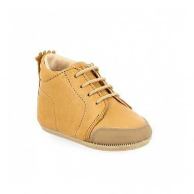 Chaussures pré-marche pour enfants de la marque Easy Peasy au meilleur prix