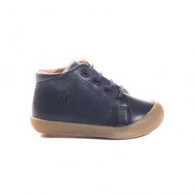 Les meilleures chaussures pour les premiers pas d'un enfant de la marque Acebos sont au meilleur prix
