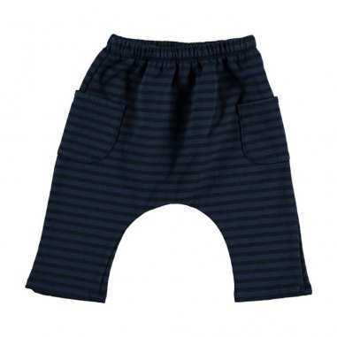 Pantalon sarouel pour enfants ample et confortable de la marque Bean's Barcelona à petit prix