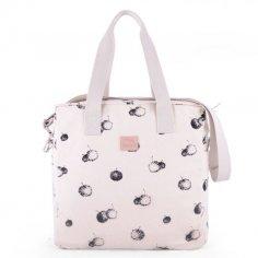 Les sacs à langer pour femmes pour cette nouvelle saison automne hiver de la marque jojo factory au meilleur prix