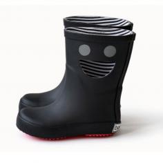 Bottes de pluis Boxbo pour enfants au meilleur prix