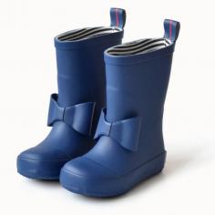Bottes de pluie de la marque Boxbo pour enfants à petits prix