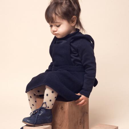 Chaussures premiers pas Patt'touch au meilleur prix