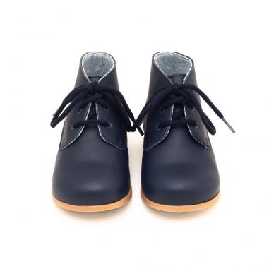 Chaussures Patt'touch adaptées pour les premiers pas de votre enfant, au meilleur prix