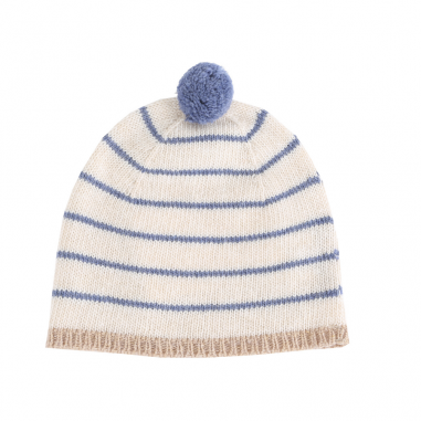 Bonnet pour bébés au meilleur prix de la marque Emile et Ida