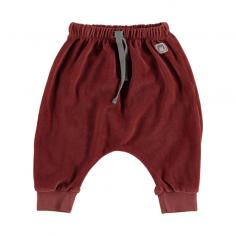 Pantalon sarouel pour enfants à petit prix de la marque Bean's Barcelona