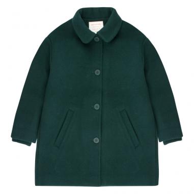 Manteau en laine Tinycottons au meilleur prix