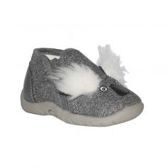 Chaussons hiver pour enfants de la marque Little Mary à prix doux