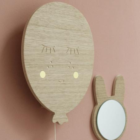 Boîte à musique en bois pour enfants à petit prix