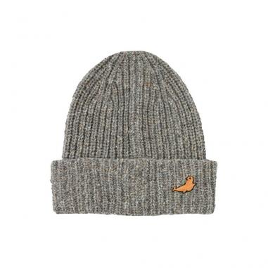 Bonnet pour enfants Tinycottons à petit prix pour cet hiver