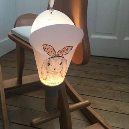 Lampe  passe partout pour enfants à petit prix