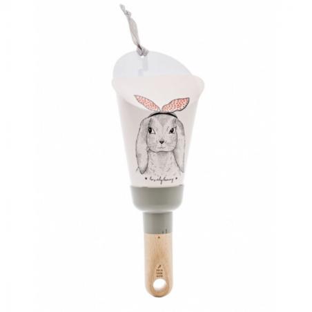 Lampe veilleuse, baladeuse, nomade, torche pour bébés et enfants au meilleur prix