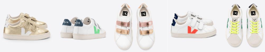 Sneakers enfants