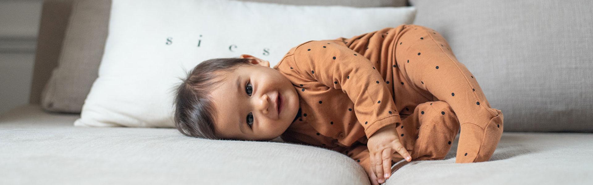 Bonjour Little nouvelle marque vêtements pour bébés trop chou à toulouse