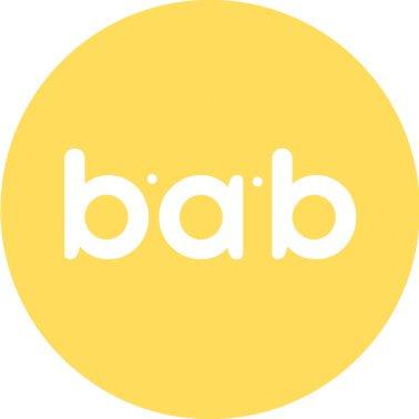 Bab Paris