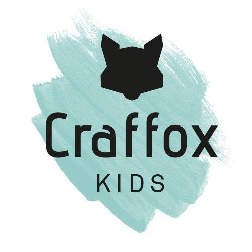 Craffox