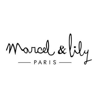 Marcel et Lily