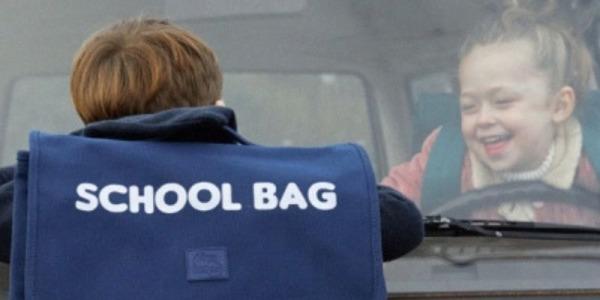Rentrée scolaire : Le cartable, l'accessoire indispensable pour votre enfant