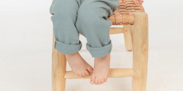 Magasin chaussures enfants à Toulouse